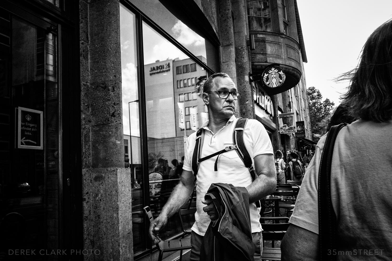 027_35mmStreet-Berlin.jpg