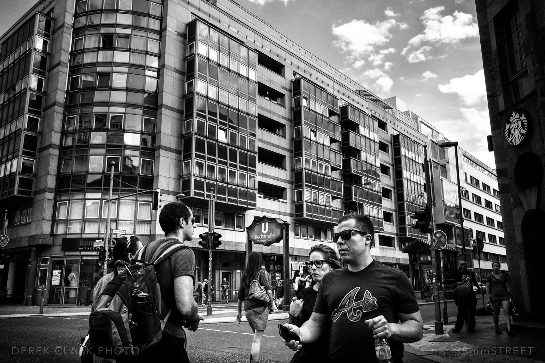 025_35mmStreet-Berlin.jpg