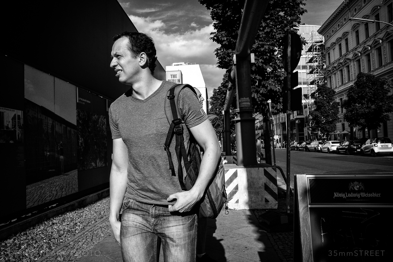 029_35mmStreet-Berlin.jpg