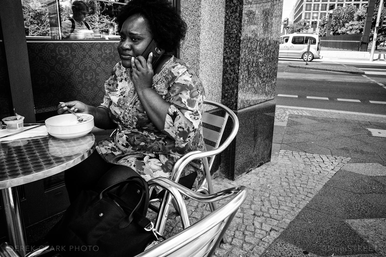 049_35mmStreet-Berlin.jpg