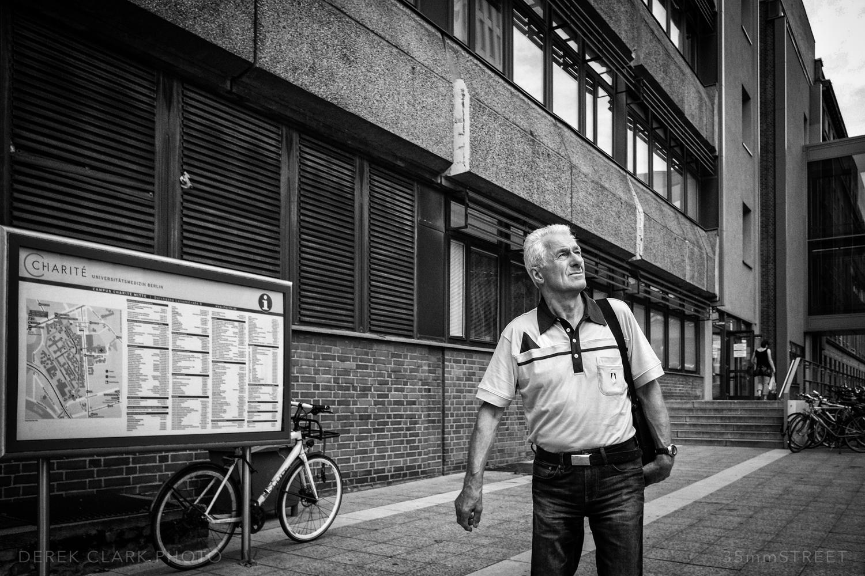 063_35mmStreet-Berlin.jpg