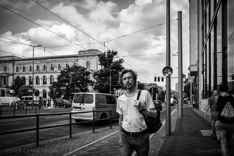 069_35mmStreet-Berlin.jpg