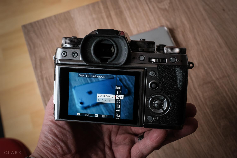 011_DerekClarkPhoto-XT-2post.jpg
