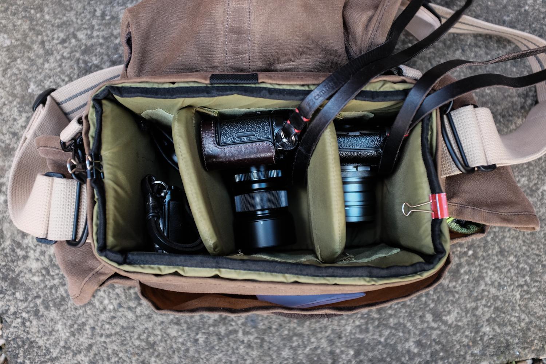 028_DerekClarkPhoto-Domke_F-3X.jpg
