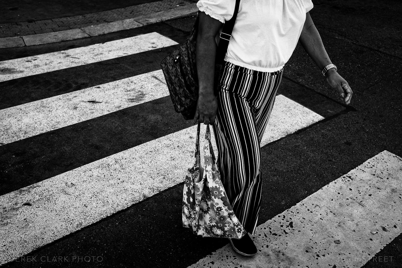 128_35mmStreet-Prague.jpg