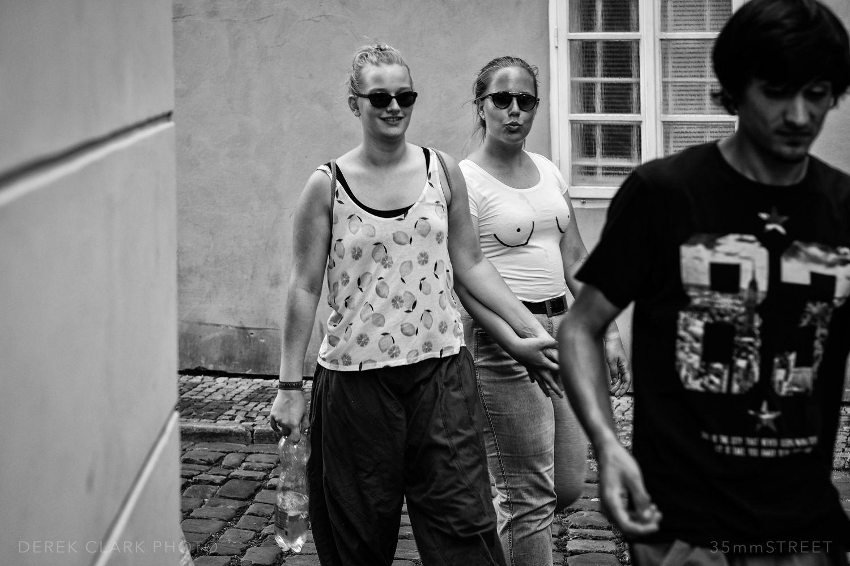108_35mmStreet-Prague.jpg