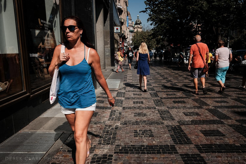 006_35mmStreet-Prague.jpg
