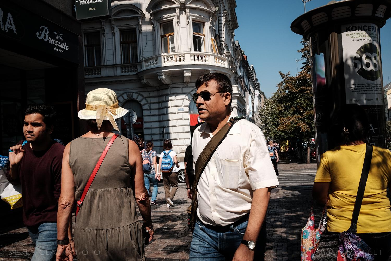 012_35mmStreet-Prague.jpg