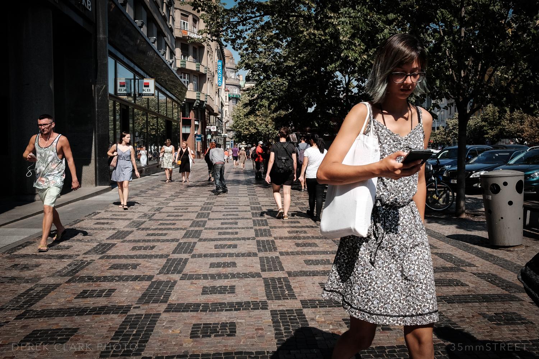 016_35mmStreet-Prague.jpg