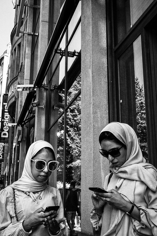 019_35mmStreet-Prague.jpg