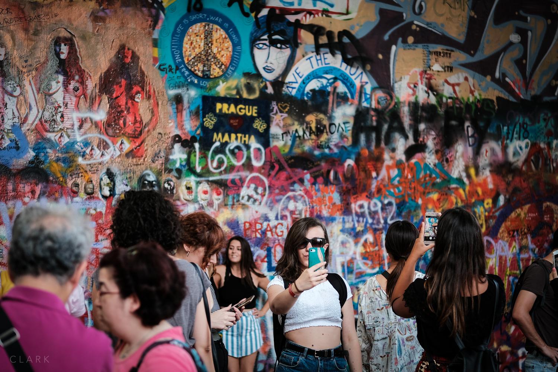 001_DerekClarkPhoto-John-Lennon-Wall-Prague.jpg