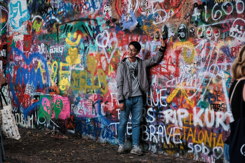 013_DerekClarkPhoto-John-Lennon-Wall-Prague.jpg
