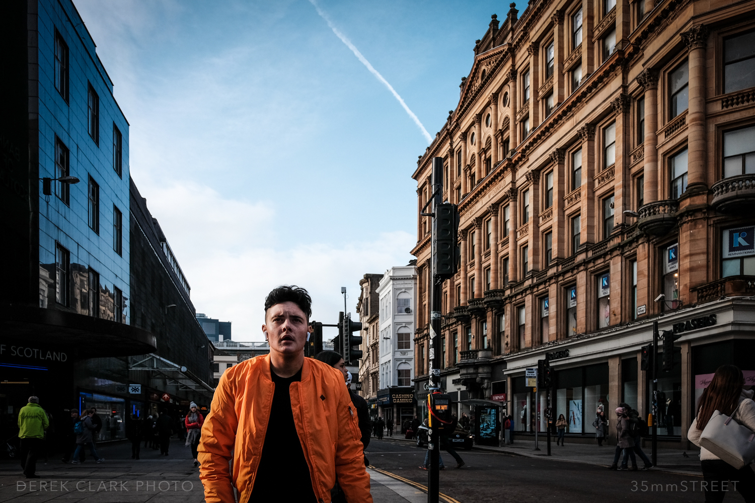 027_35mmStreet-Glasgow-Scotland-Feb-2019.jpg