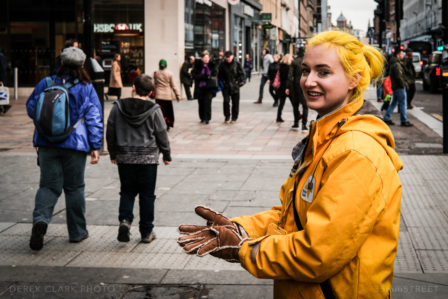 021_35mmStreet-Glasgow-Scotland-Feb-2019.jpg