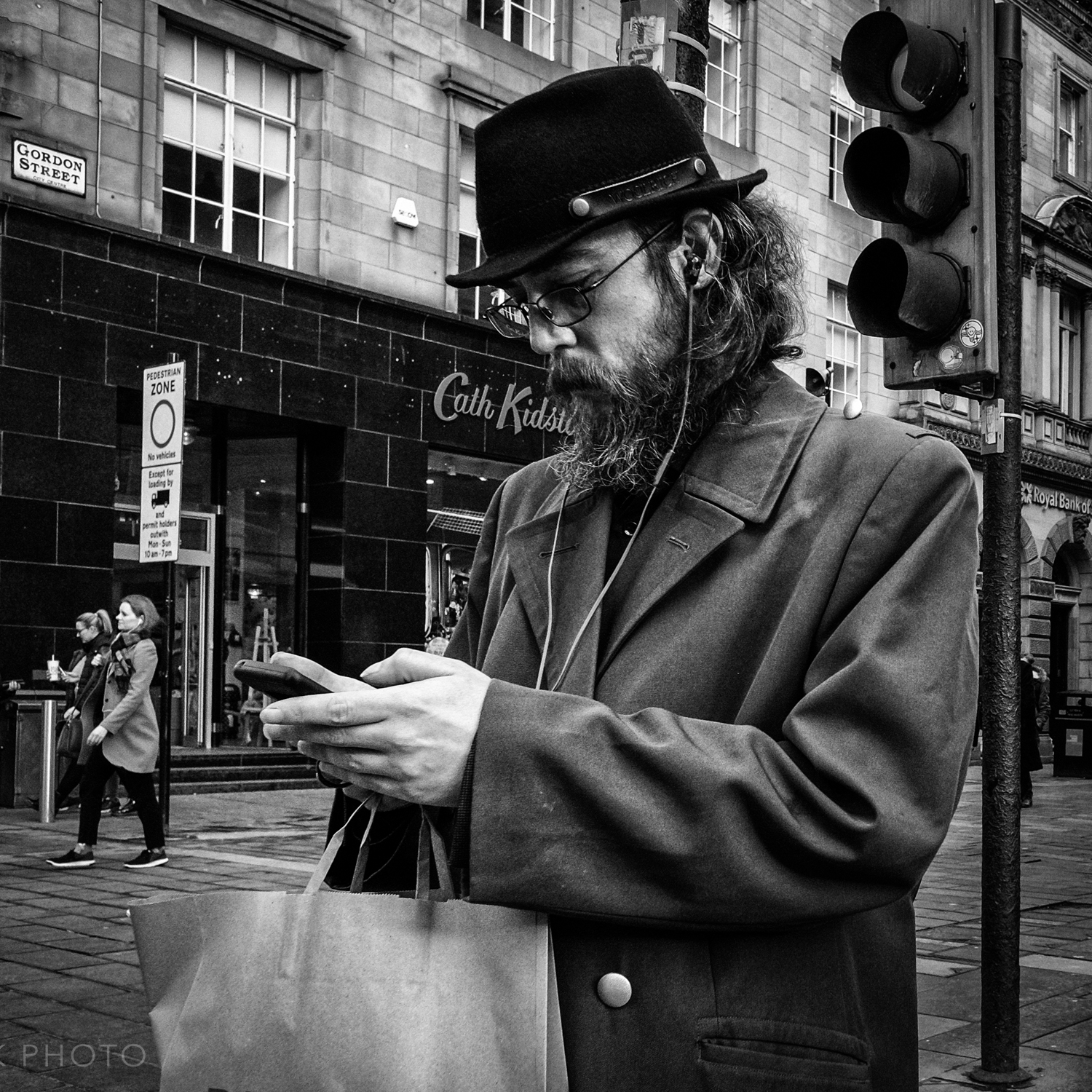016_35mmStreet-Glasgow-Scotland-Feb-2019.jpg