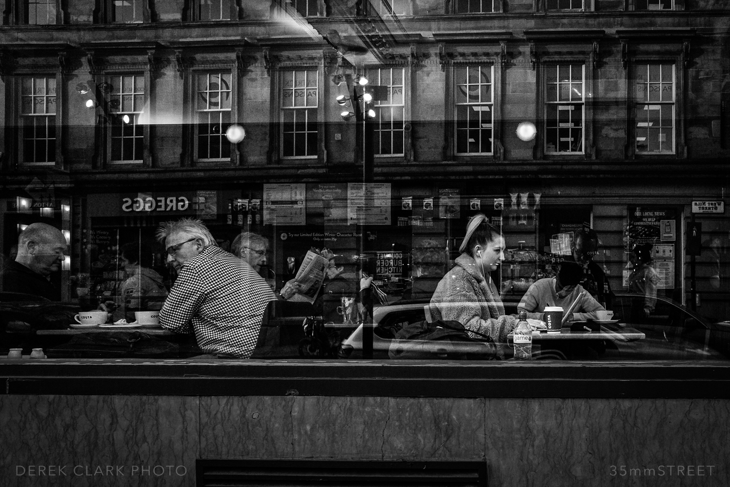 082_35mmStreet-Glasgow-Scotland-Feb-2019.jpg