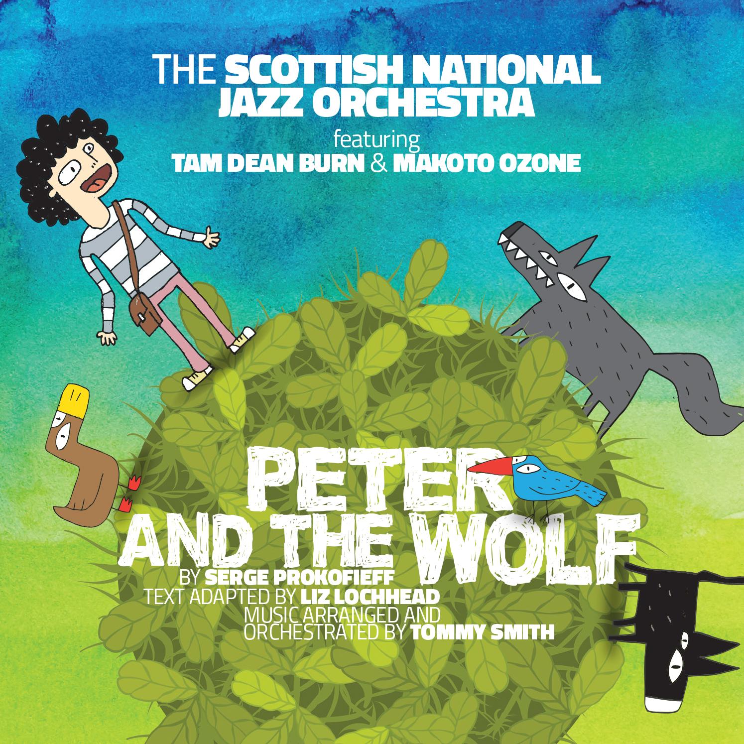 Peter&TheWolf.jpg