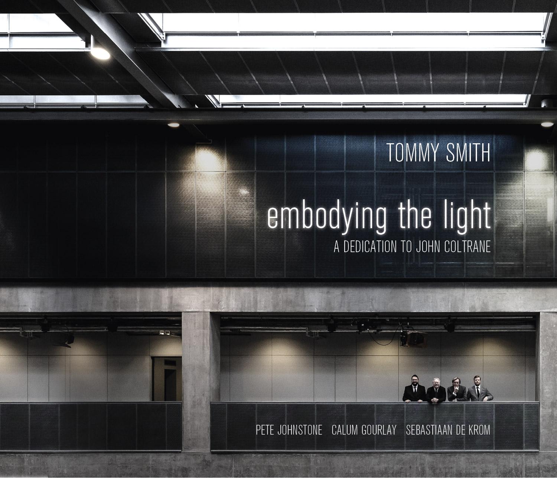 015_CLARK_Embodying_The_Light.jpg