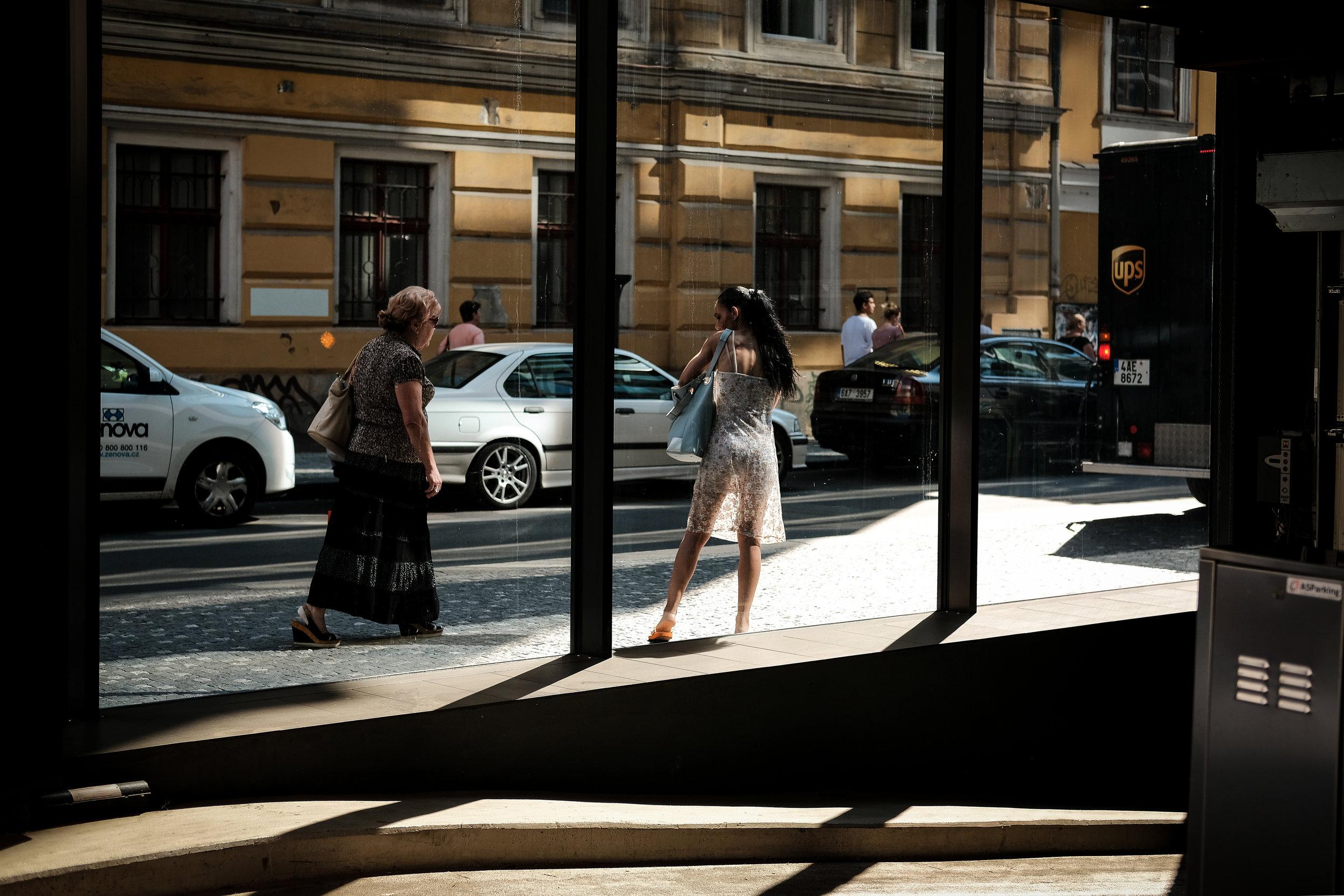 Prauge_Streets-3.jpg