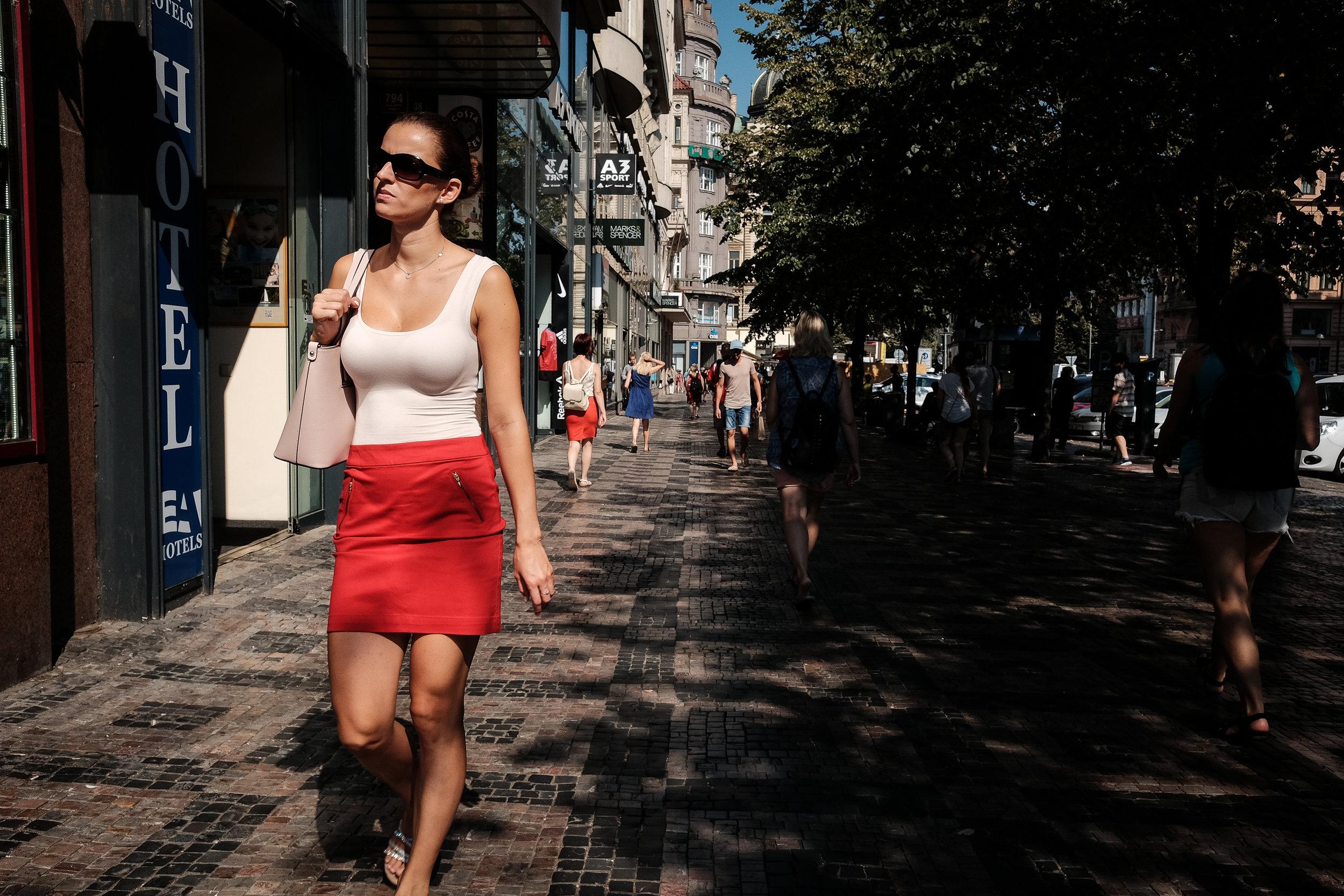 Prauge_Streets-2.jpg