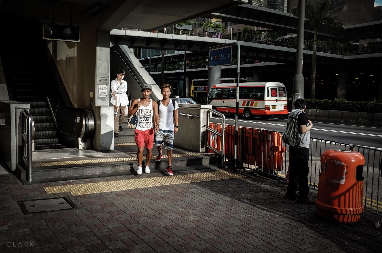 003_DerekClarkPhoto-HongKong.jpg