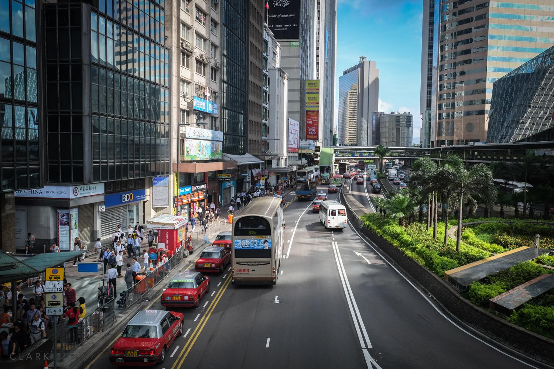 012_DerekClarkPhoto-HongKong.jpg