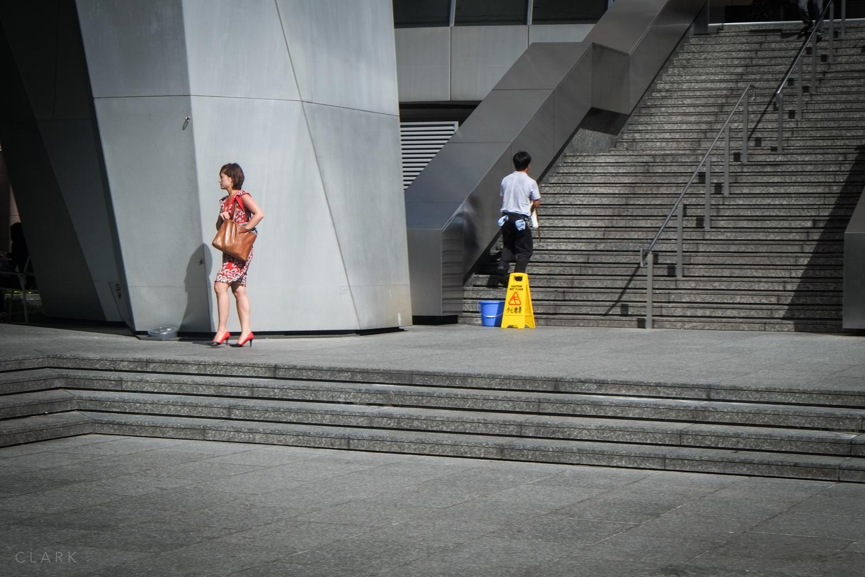 014_DerekClarkPhoto-HongKong.jpg