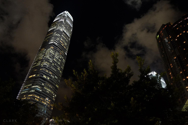 031_DerekClarkPhoto-HongKong.jpg