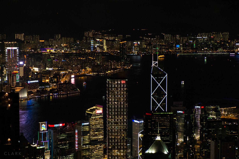 033_DerekClarkPhoto-HongKong.jpg