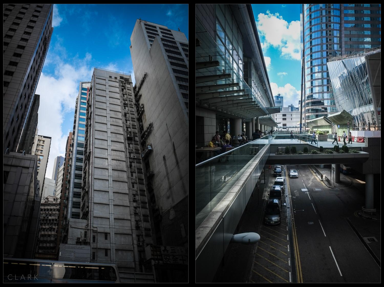 040_DerekClarkPhoto-HongKong.jpg
