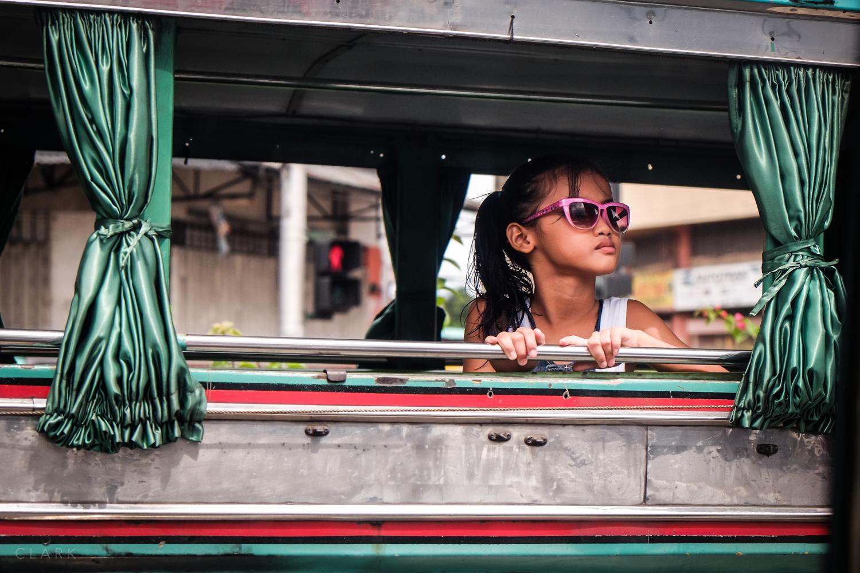 002_DerekClarkPhoto-Philippines.jpg