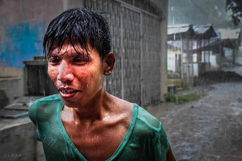 004_DerekClarkPhoto-Philippines.jpg
