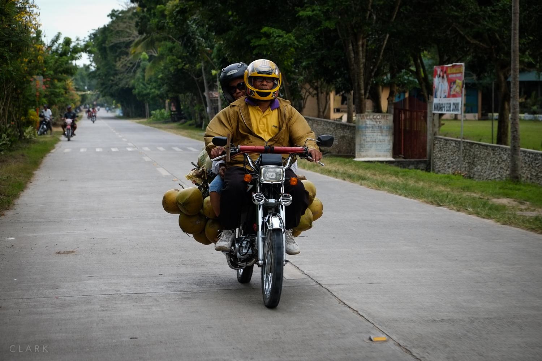 010_DerekClarkPhoto-Philippines.jpg