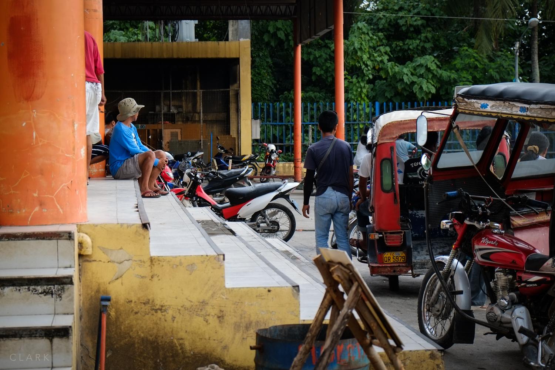 009_DerekClarkPhoto-Philippines.jpg