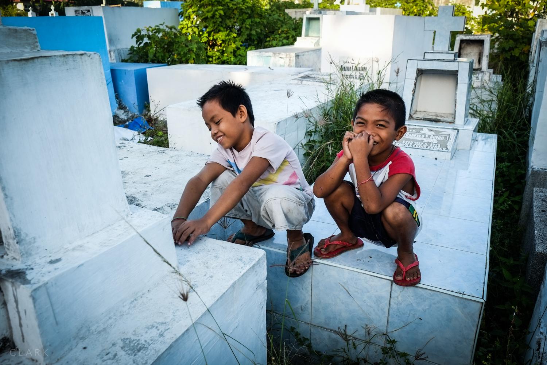 011_DerekClarkPhoto-Philippines.jpg