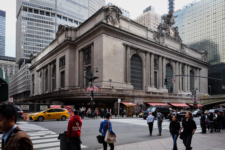 005_DerekClarkPhoto-NYC.jpg