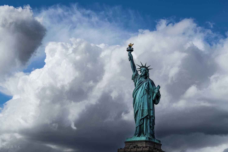 012_DerekClarkPhoto-NYC.jpg