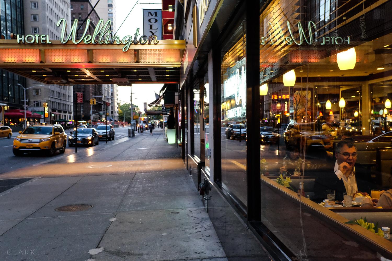 034_DerekClarkPhoto-NYC.jpg