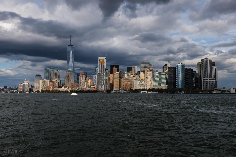 019_DerekClarkPhoto-NYC.jpg