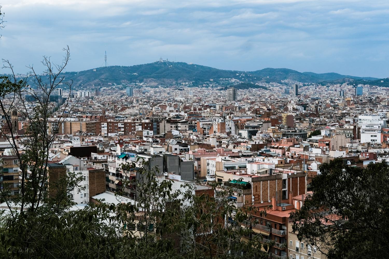 003_DerekClarkPhoto-Barcelona.jpg