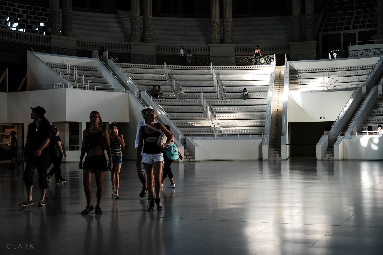006_DerekClarkPhoto-Barcelona.jpg