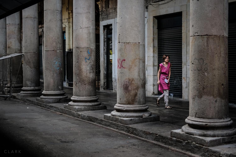 015_DerekClarkPhoto-Barcelona.jpg
