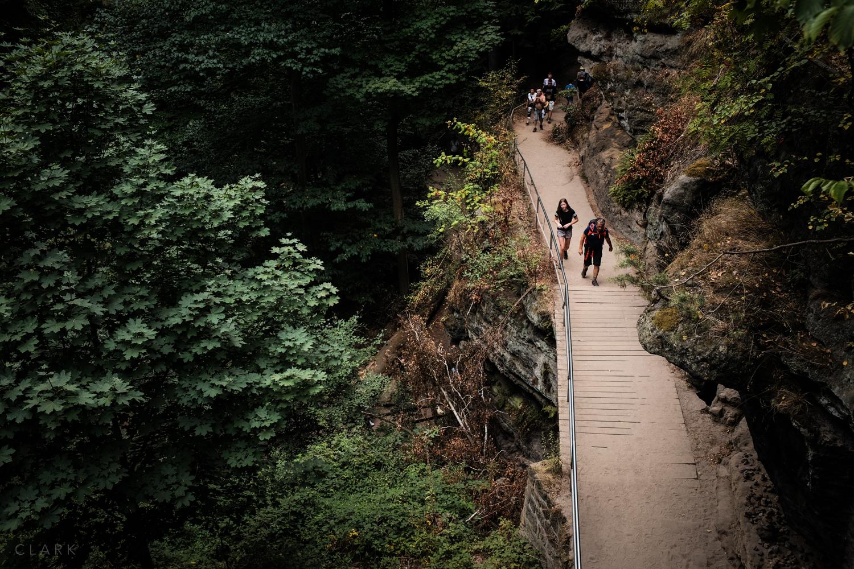 003_DerekClarkPhoto-Bohemian-National-Park.jpg