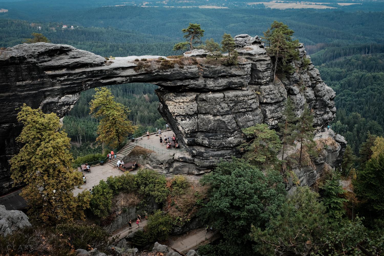 008_DerekClarkPhoto-Bohemian-National-Park.jpg