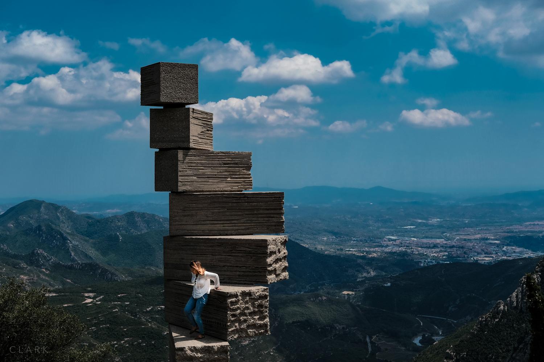 016_DerekClarkPhoto-Montserrat.jpg