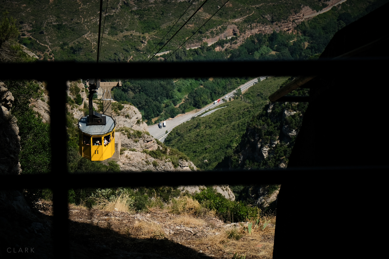 022_DerekClarkPhoto-Montserrat.jpg