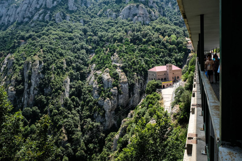 021_DerekClarkPhoto-Montserrat.jpg