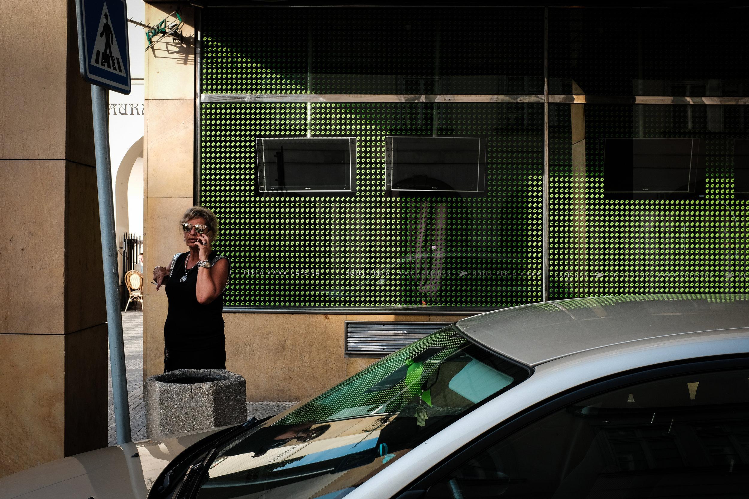 Prauge_Streets-46.jpg