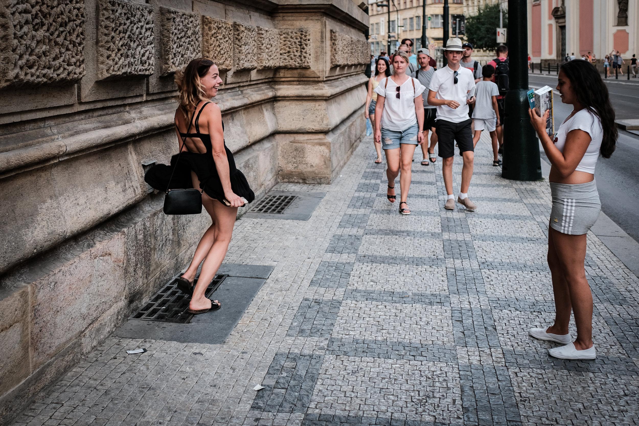 Prauge_Streets-48.jpg