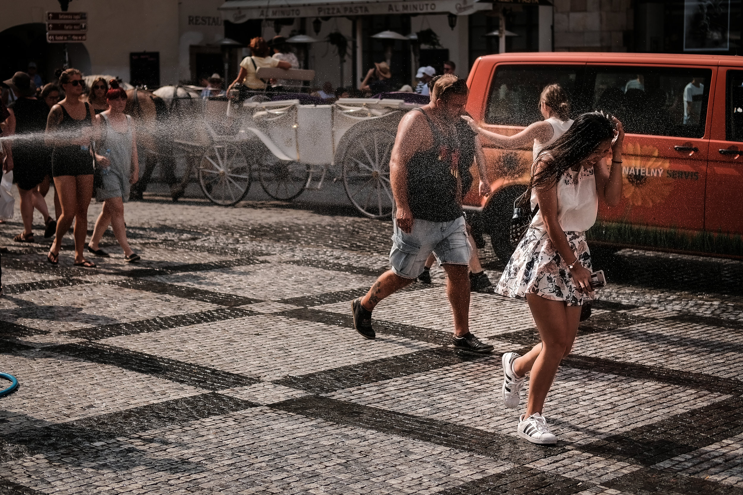 Prauge_Streets-25.jpg